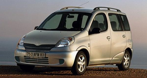 5-puertas 1999-2003