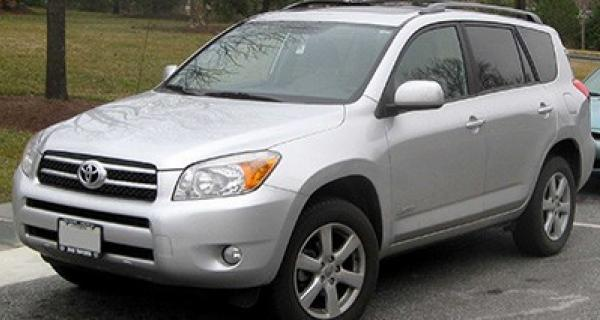 5-puertas 2000-2003
