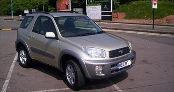 3-puertas 2000-2003