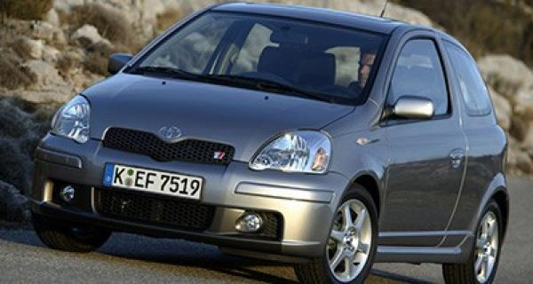 3-puertas 2003-2005