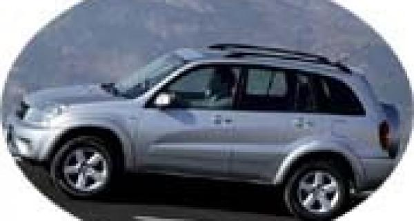 5-puertas 2003-2006