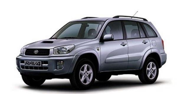 3-puertas 2003-2006