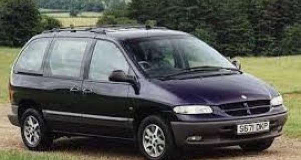 completo 1996-2001